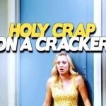 Big Bang Theory Starts Soon… Bazinga!