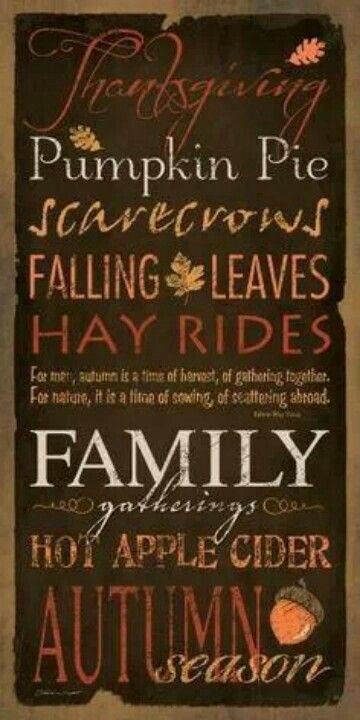 Autumn Season Chalkboards - lifewithlorelai.com