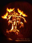 Screaming Tree 2014 - Life With Lorelai