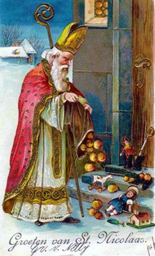 St Nicholas 5