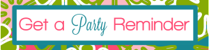 HMLP - Get A Party Reminder 2015 ©