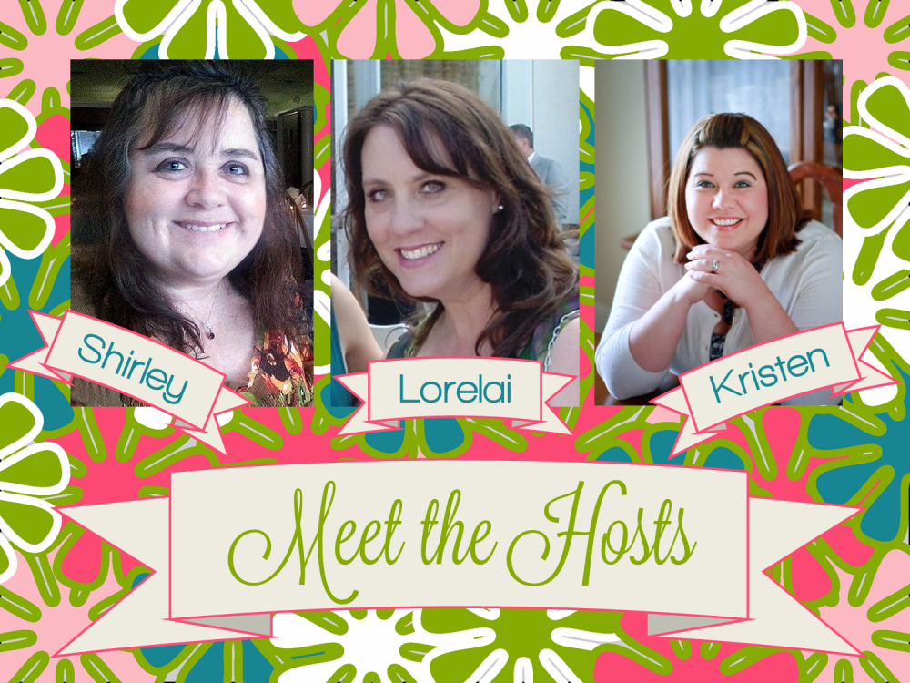 HMLP - Meet the Hosts 2015 ©