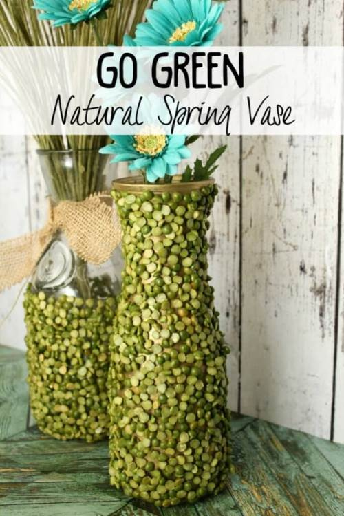 Go-Green-Natural-Spring-Vase - HMLP Feature 2015-MAR-20