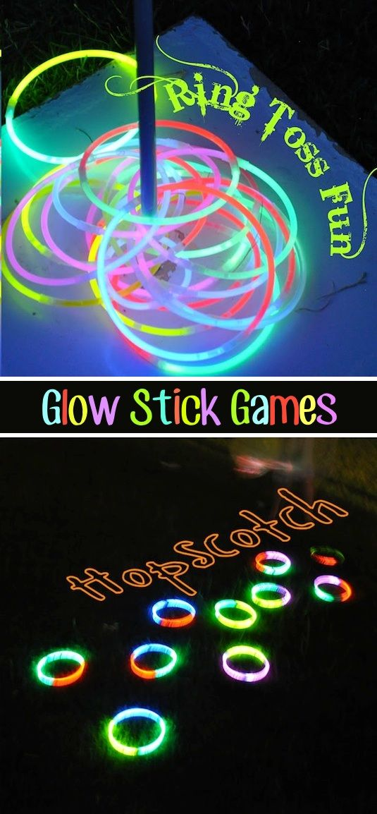 32 of the Best Backyard Games - Listotic