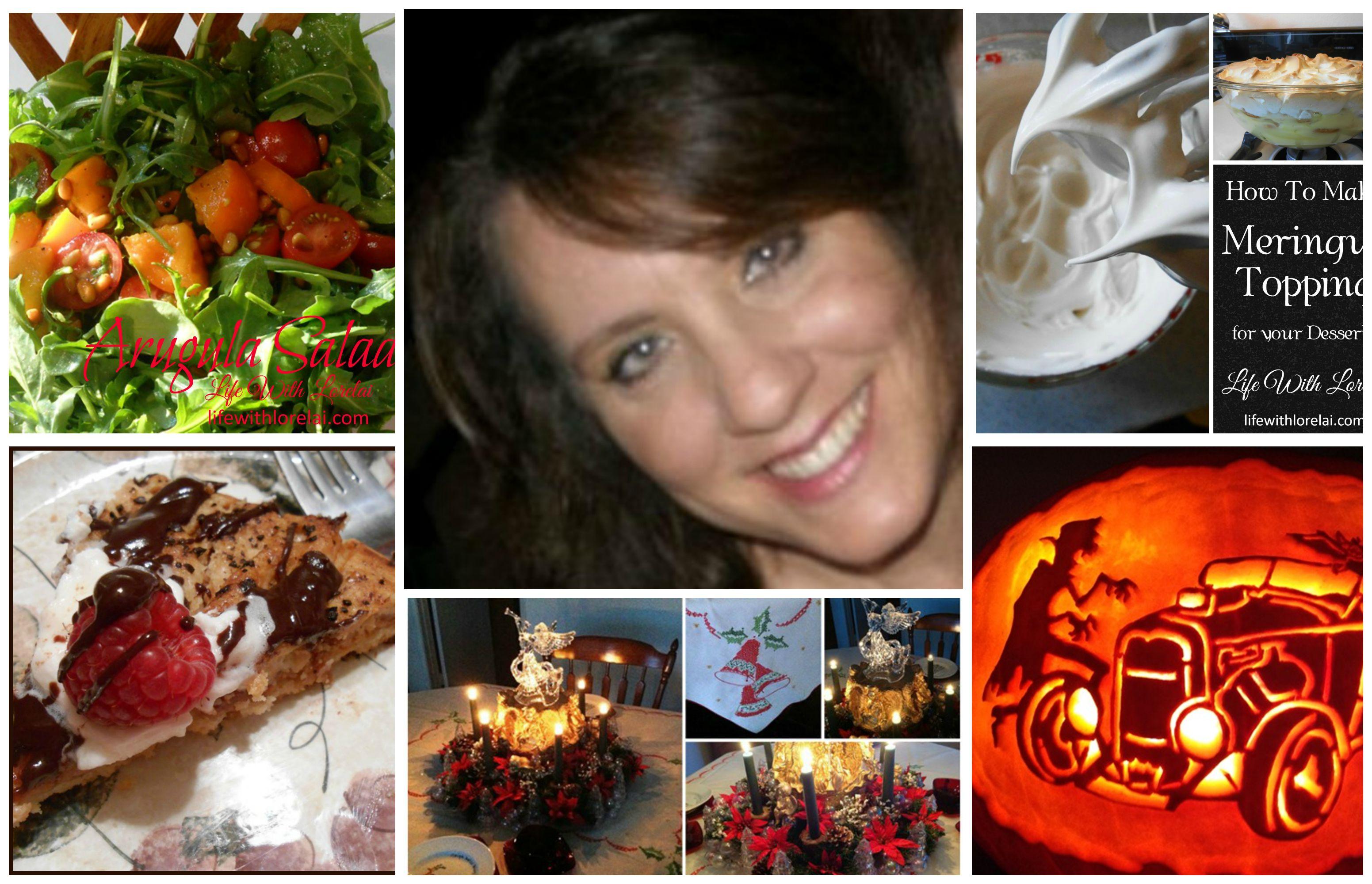 Media Kit - Lorelai Post Pics Collage - Aug2015