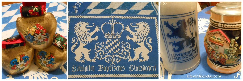 Bavarian-Collectibles-Life-With-Lorelai #shop