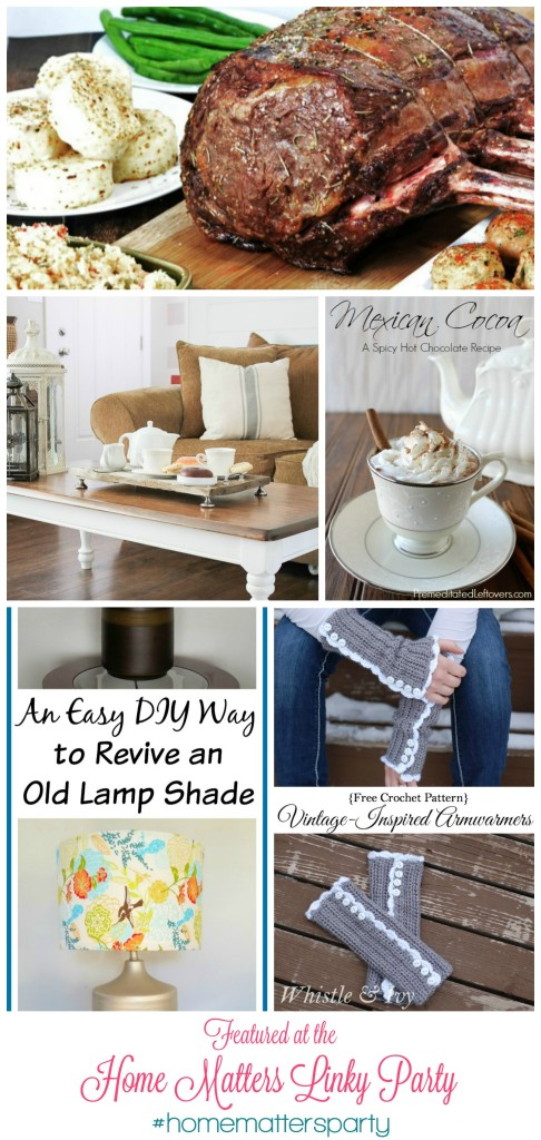 Features-Collage-Home-Matters-LinkyParty 68