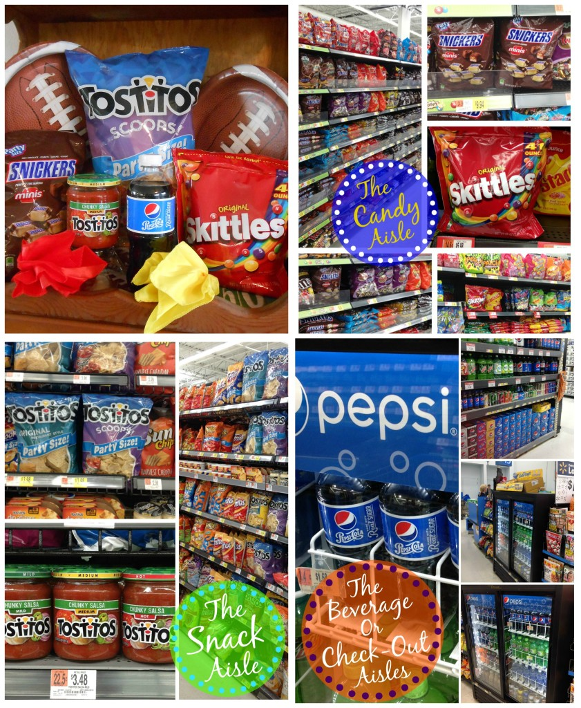 MARS-Snickers-Skittles-Tostitios-Pepsi-Walmart-Collective-Bias