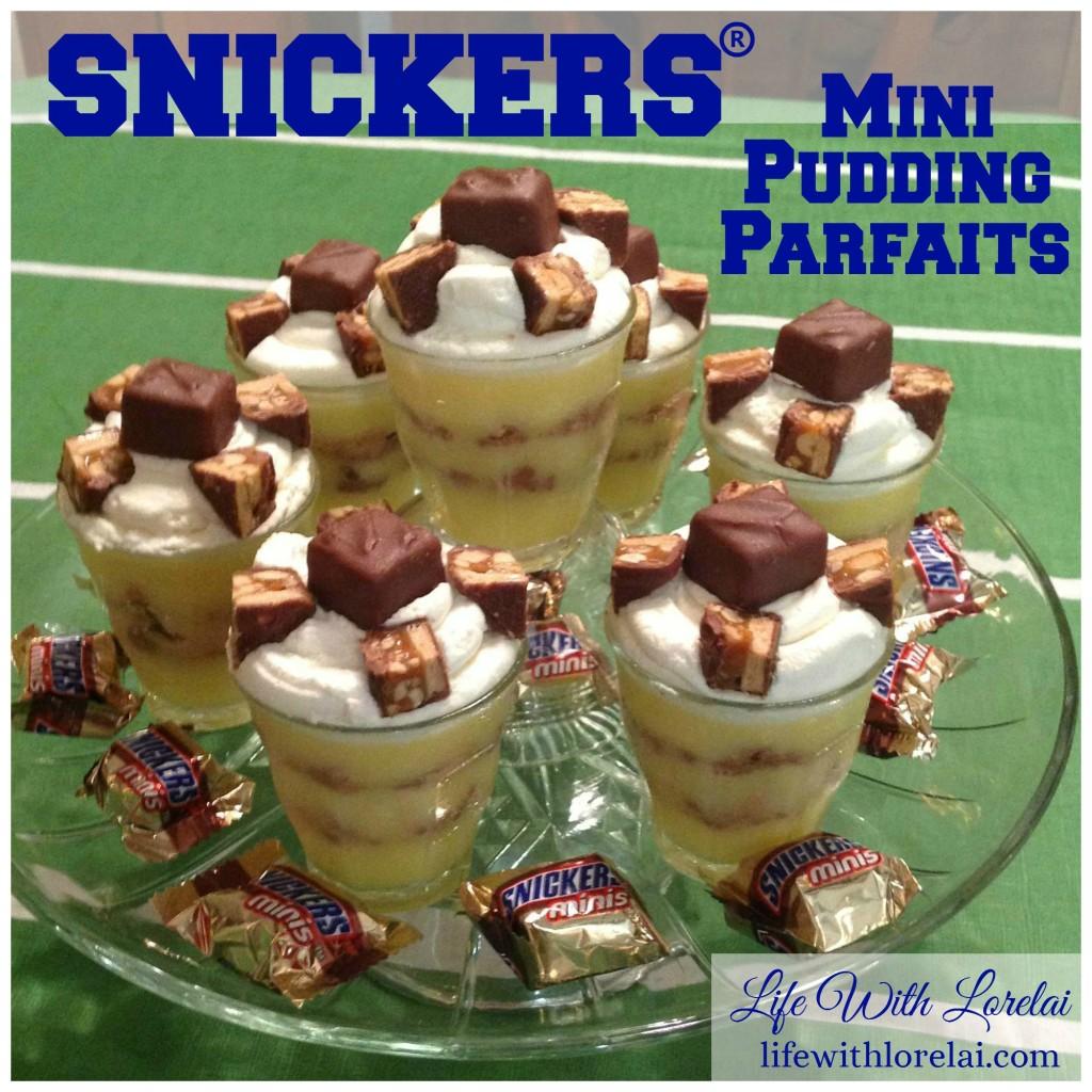 SNICKERS-Mini-Pudding-Parfaits-Recipe-Title-Life-With-Lorelai