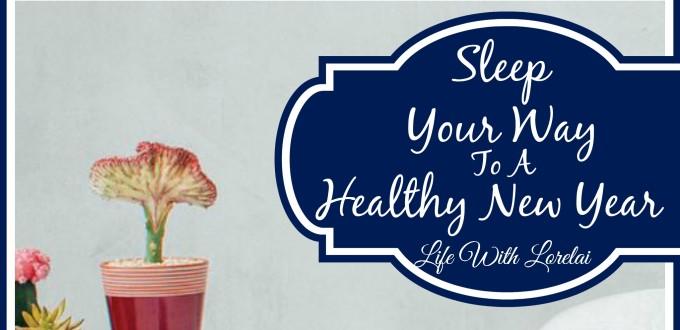 Sleep-Healthy-New-Year
