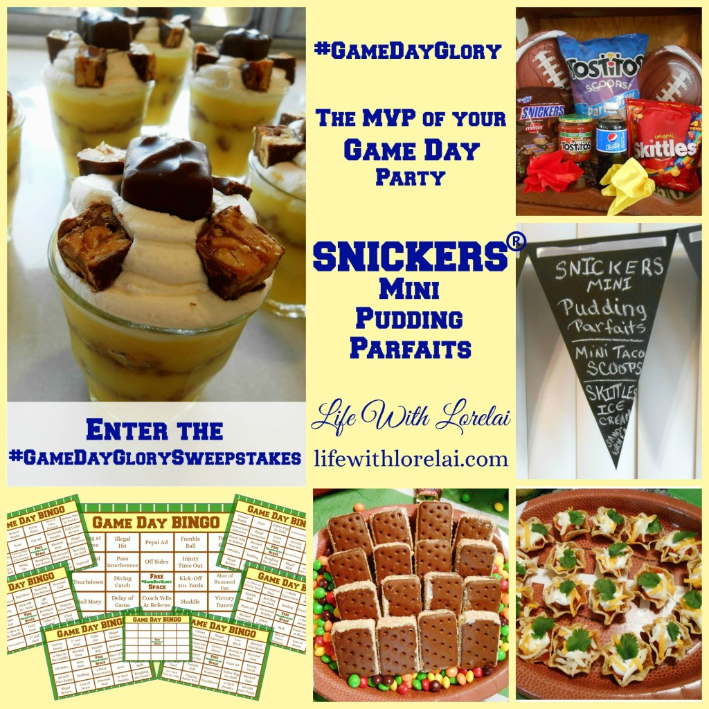 Snickers-Mini-Pudding-Parfait-Game-Day-Glory-Sweepstakes-Life-With-Lorelai