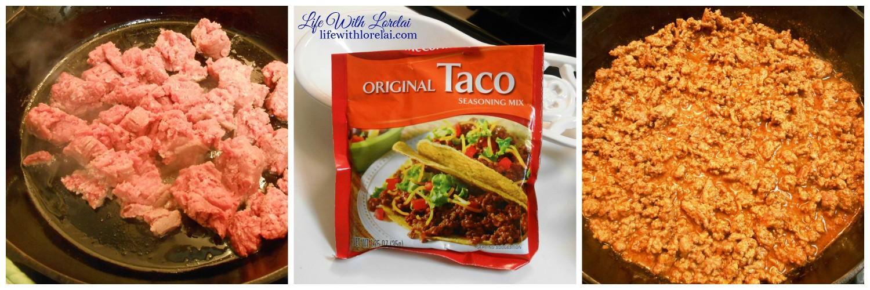 Taco-Seasoned-Hamburger-Meat-Mini-Taco-Scoops