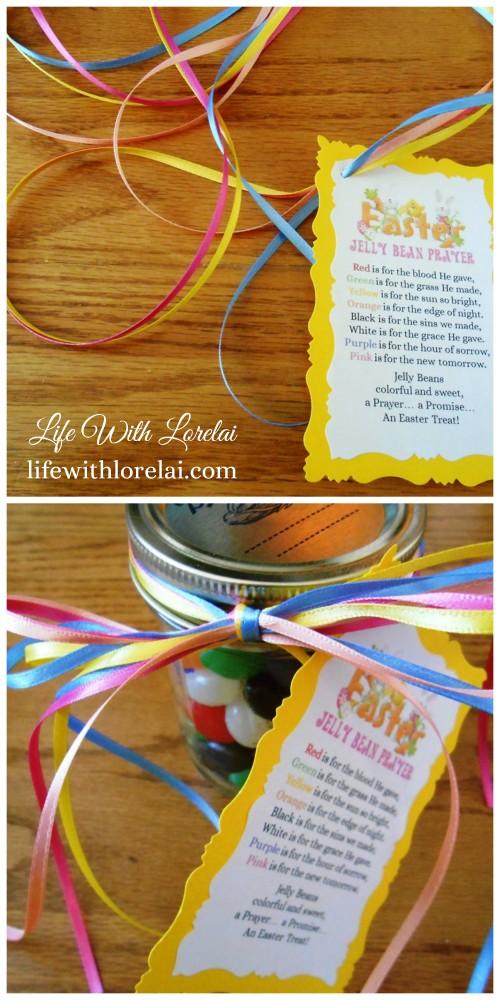 ribbon-tag-easter-jelly-bean-prayer