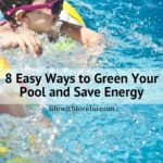 8 Easy Ways To Green Your Pool And Save Money