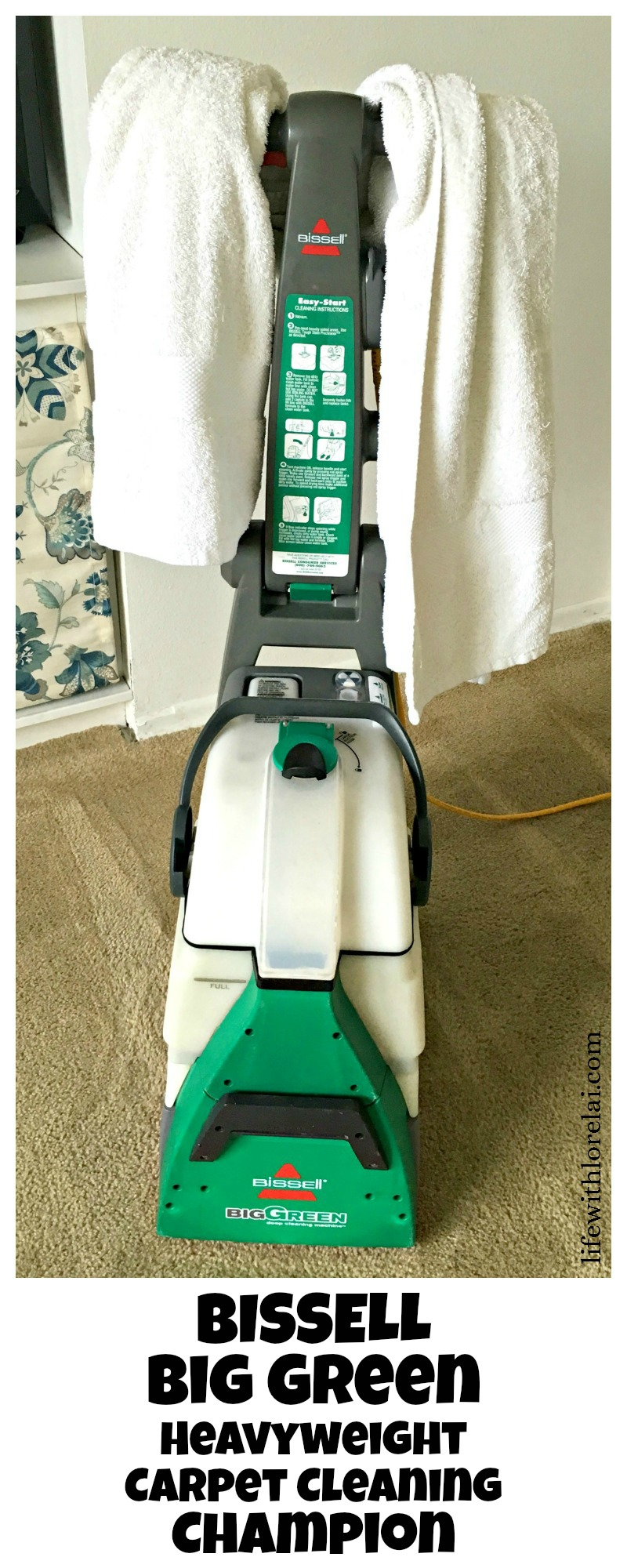 BISSELL-Big-Green-Heavyweight-Carpet-Cleaning-Champion