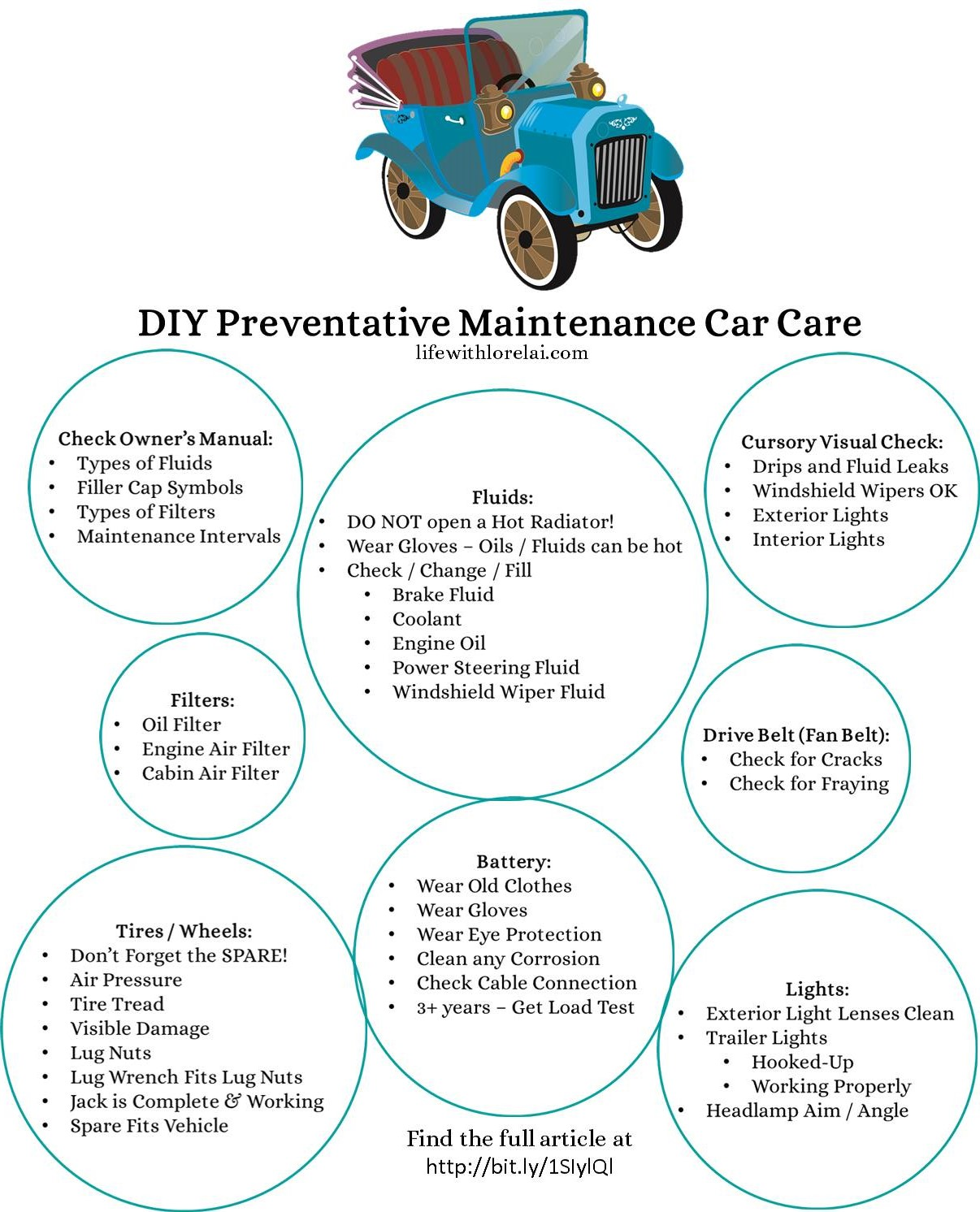 DIY-Prentative-Maintenance-Car-Care-Life-With-Lorelai-PDF-preview