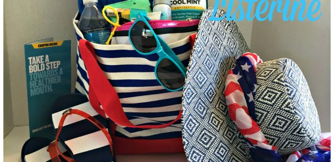 Summer-on-the-go-Listerine-Summer-Survival-Kit