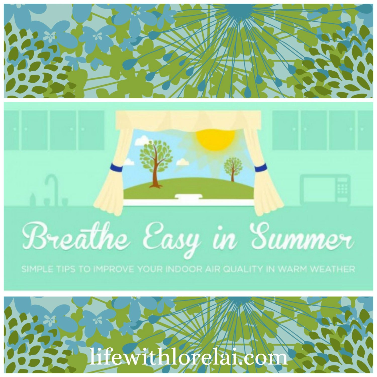 Breathe-Easy-Summer-Title-Life With Lorelai