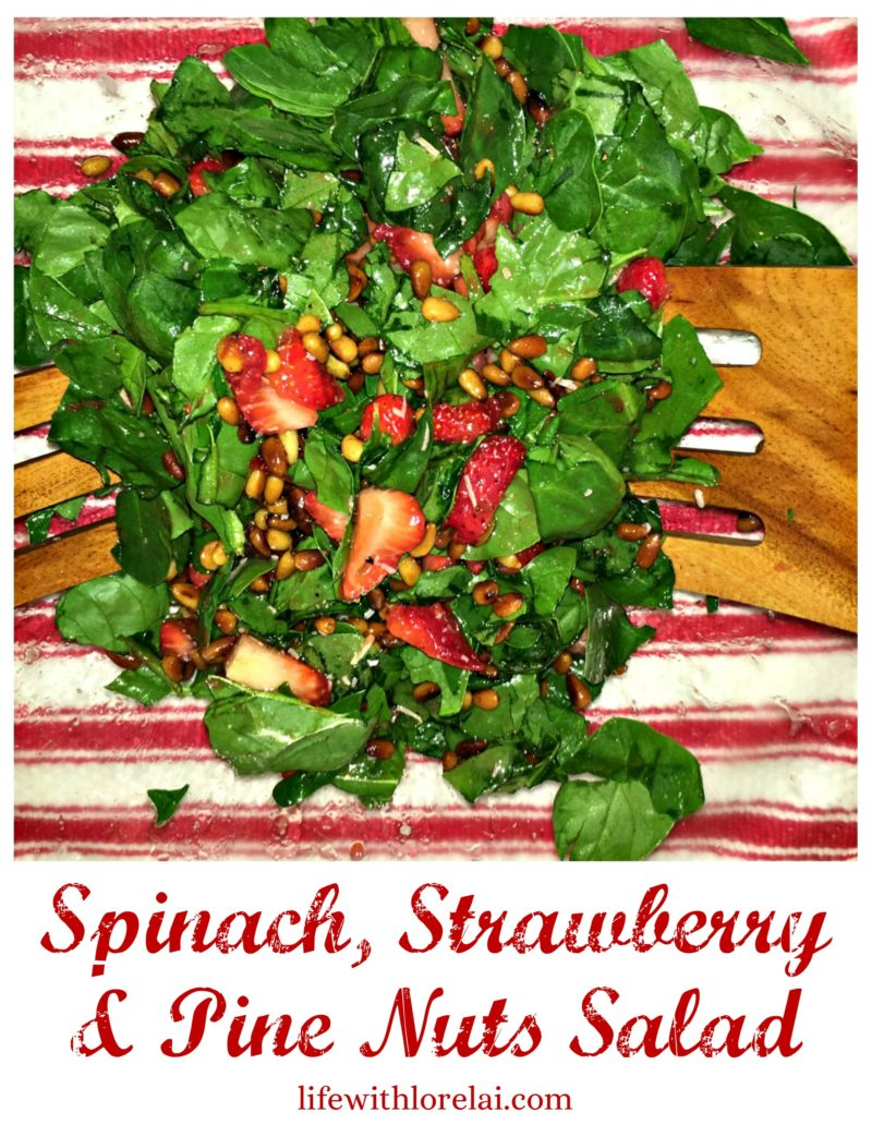 Spinach-Strawberry-Pine-Nuts-Salad-Recipe-lifewithlorelai
