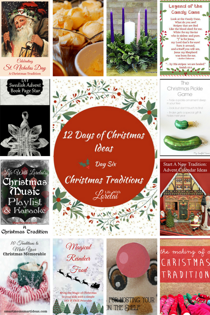 12-days-of-christmas-ideas-day-6-christmas-traditions