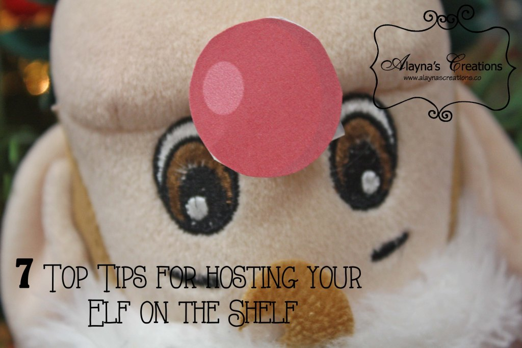 7-top-tips-for-hosting-your-elf-on-the-shelf-alaynas-creations