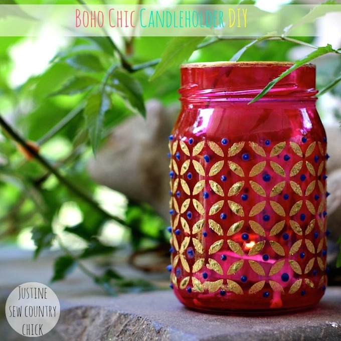 Have some fun this summer with these fabulous and creative Mason Jar Ideas perfect for decor, entertaining, and more! Get more out of your summer living.