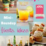 Cinco de Mayo Fiesta Ideas + HM #181