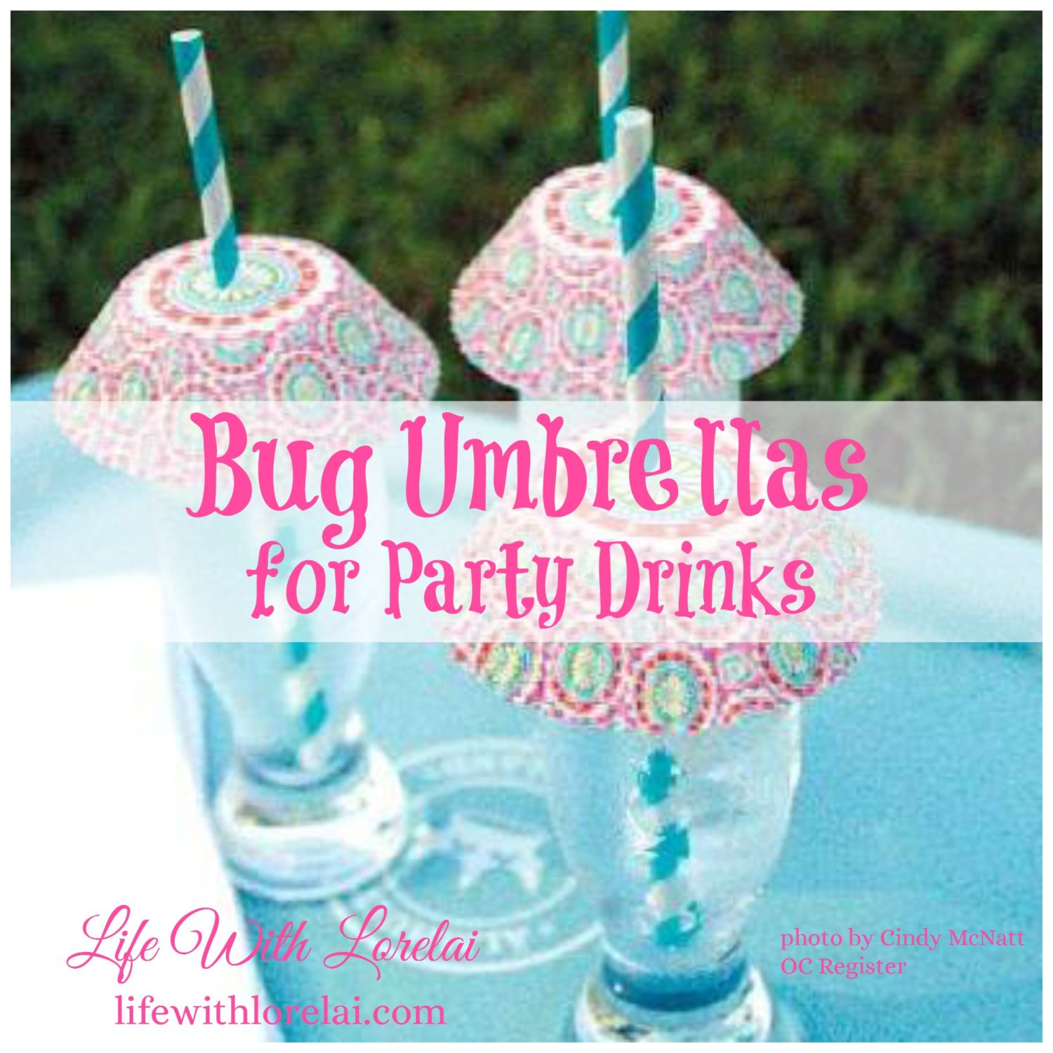 DIY-Bug-Umbrellas-Party-Drinks-Life-With-Lorelai