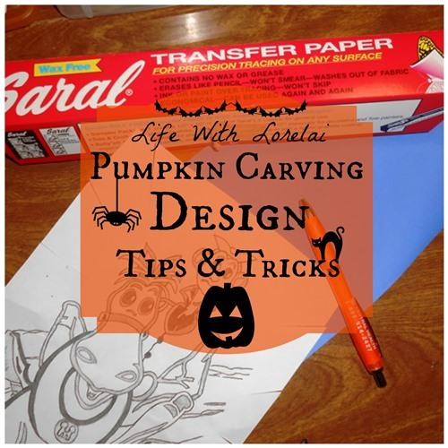 Designer Tips And Tricks For: Design Tips & Tricks