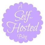 Life With Lorelai Goes Self-Hosted