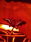 Drac-n-Bat's '32 - 2014 - Bat's Pompadour - Life With Lorelai