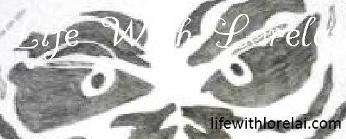 Pumpkin Eyes - lifewithlorelai.com