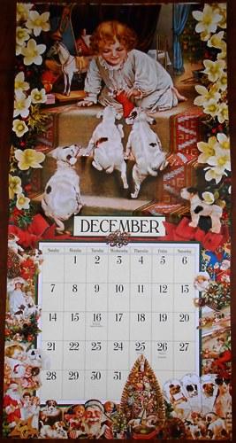 December 2014 - Life With Lorelai