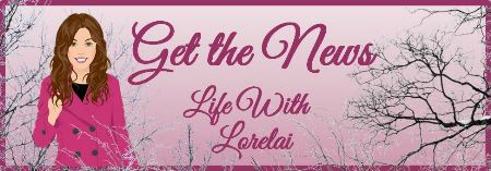 Get the News - Life With Lorelai