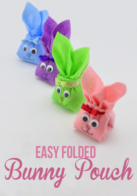 Bunny-Pouch-Tutorial - HMLP Feature 2015-MAR-27