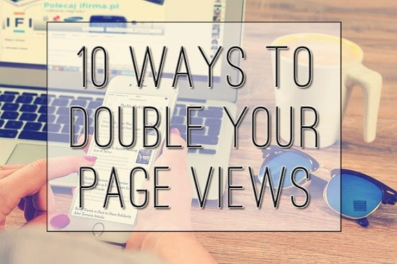 double your page views - HMLP Feature 2015-MAR-20