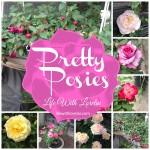 Pretty Posies
