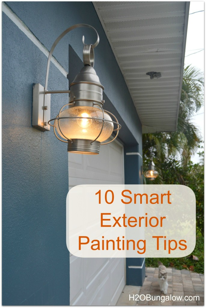 10-Smart-Exterior-Painting-Tips- HMLP 59- Feature