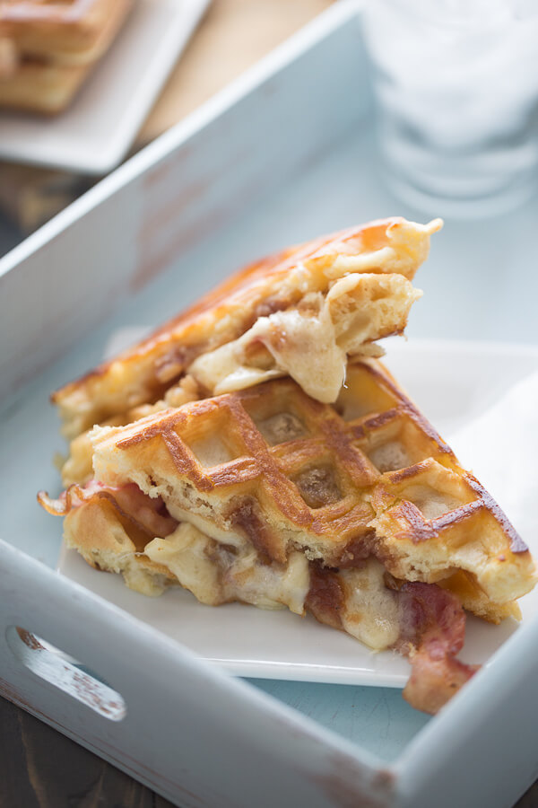 Apple-Butter-Waffle-Sandwich - Feature HMLP 61