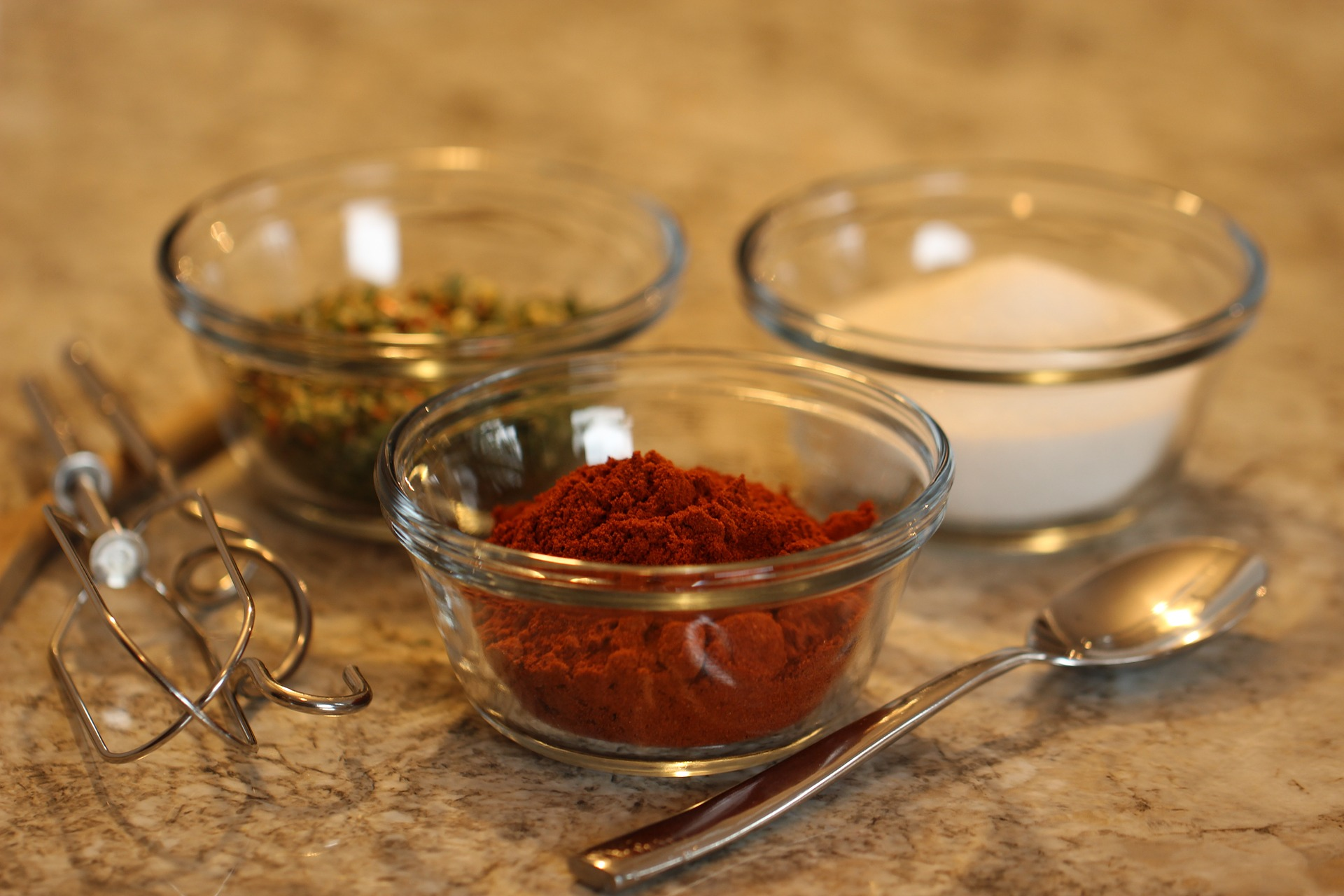 Halloween-Night-Chili-Spices
