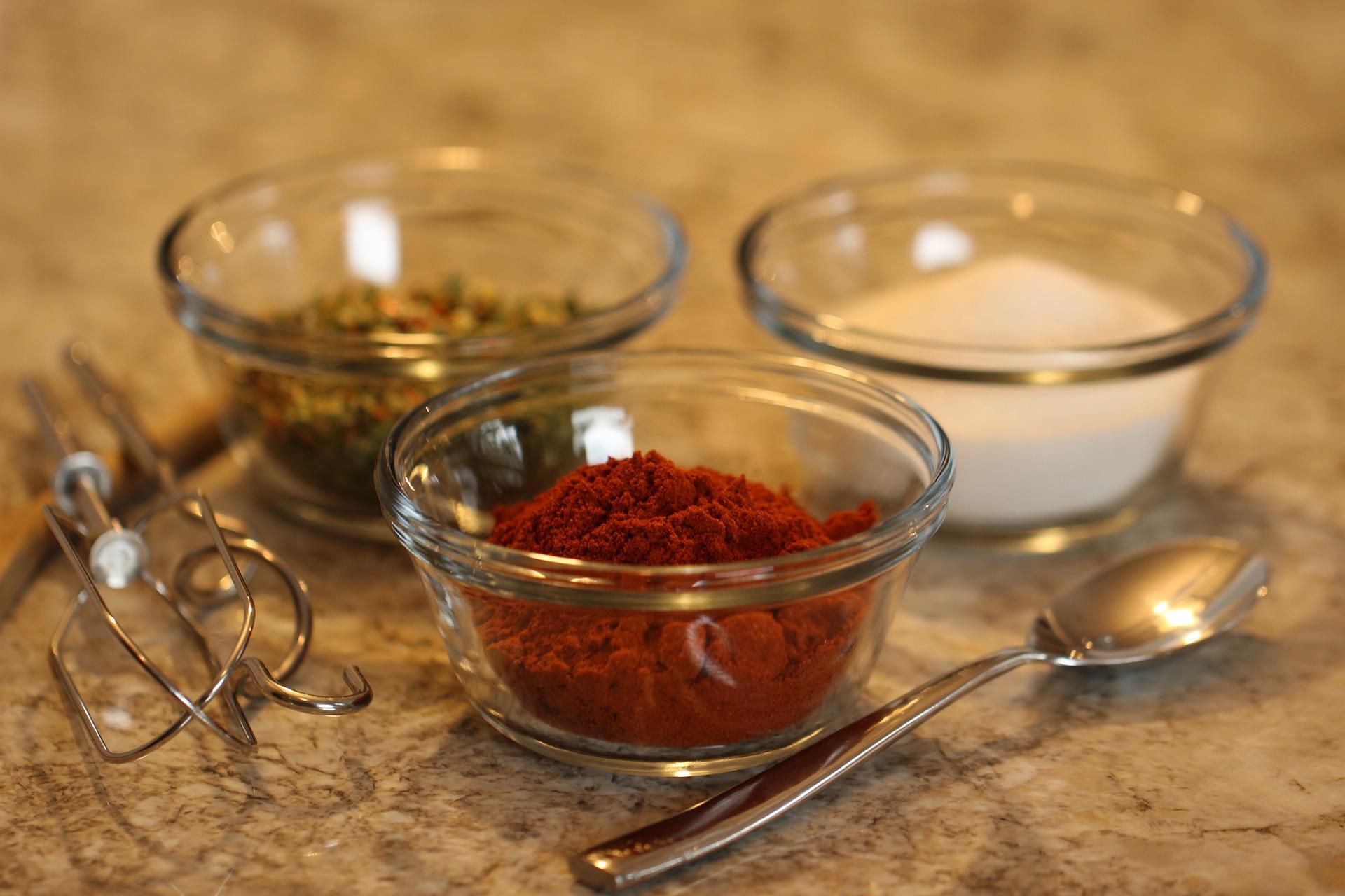 Halloween-Night-Chili-Spices