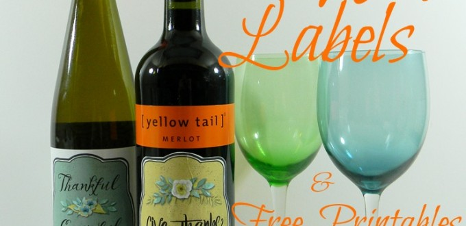 Fall-Wine-Labels-Free-Printables - Life-With-Lorelai
