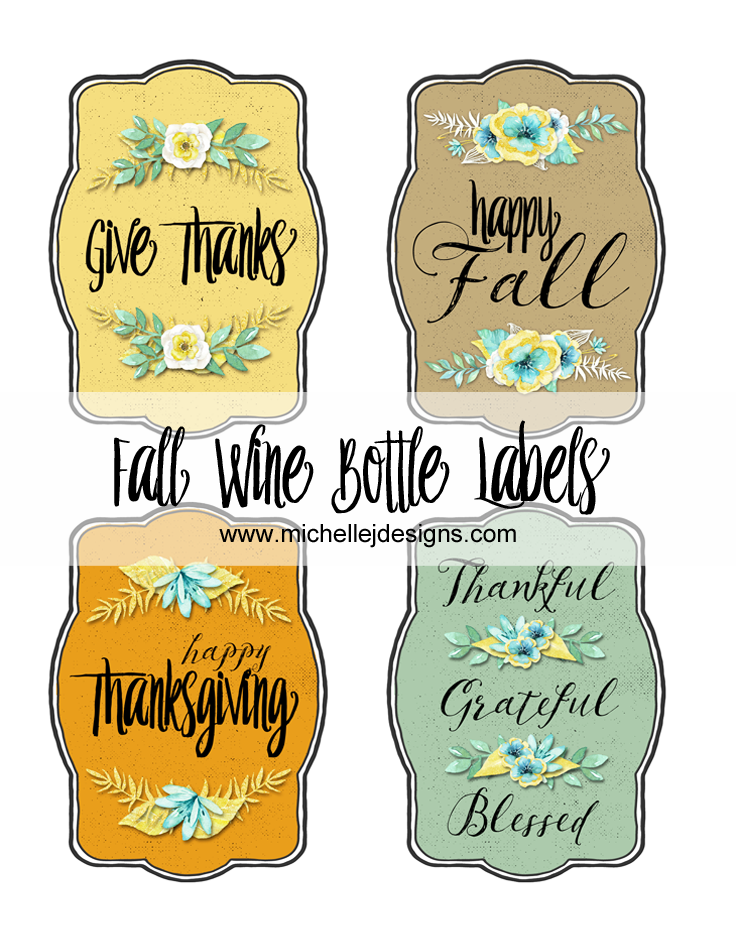 image relating to Free Printable Wine Labels With Photo called Drop Wine Labels Free of charge Printables - Lifetime With Lorelai