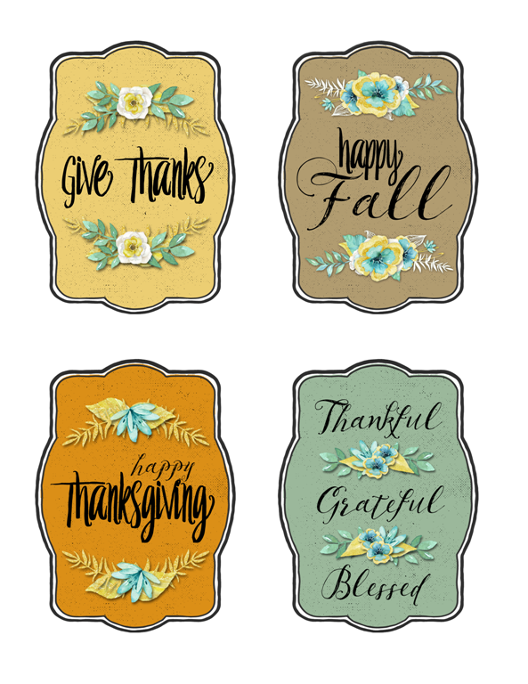 Michelle-Oct-20-Fall-Wine-Labels-Pic-4