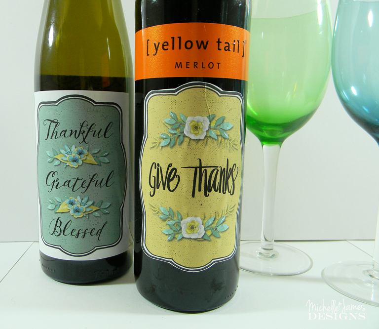 Michelle-Oct-20-Fall-Wine-Labels-Pic-3