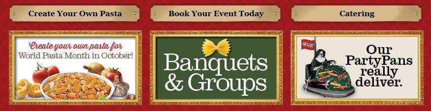 Pasta-Events-Catering-Buca-di-Beppo