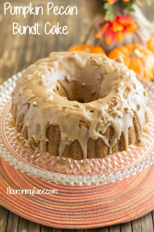 Pumpkin-Pecan-Bundt-Cake- HMLP 59- Feature