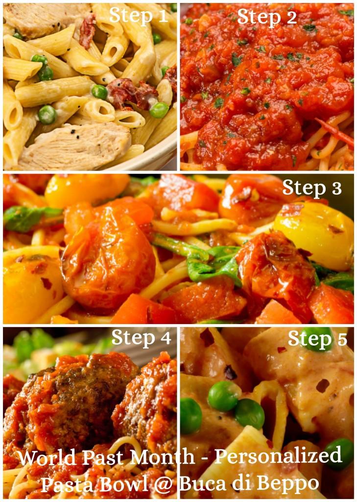 Steps-1-5-Personalized-Pasta-Bowl-Buca-di-Beppo-LWL