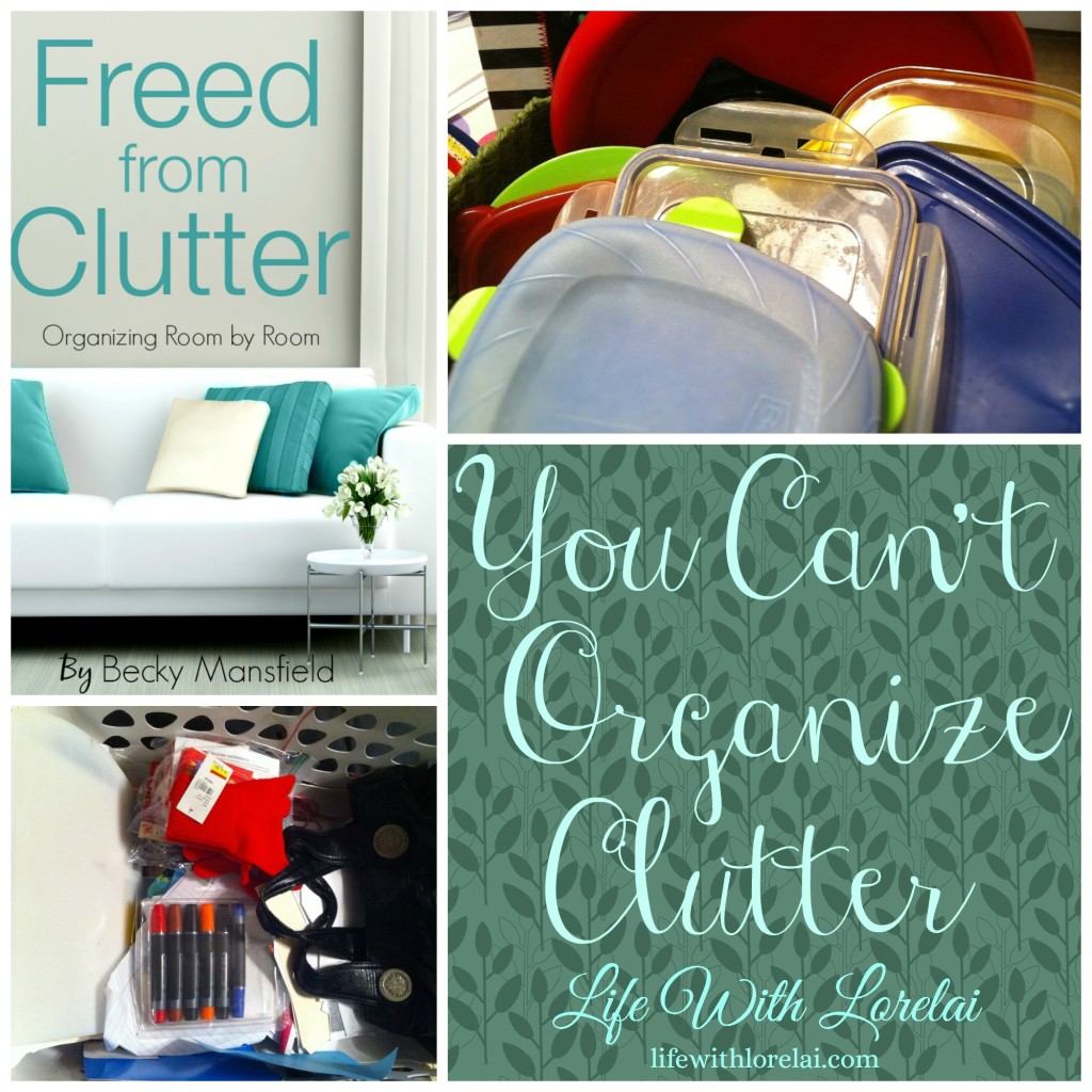 You-Can't-Organize-Clutter-Life-With-Lorelai