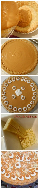 Caramel-Creme-Pie-Fill-Crust-Refrigerate-Decorate-Kraft